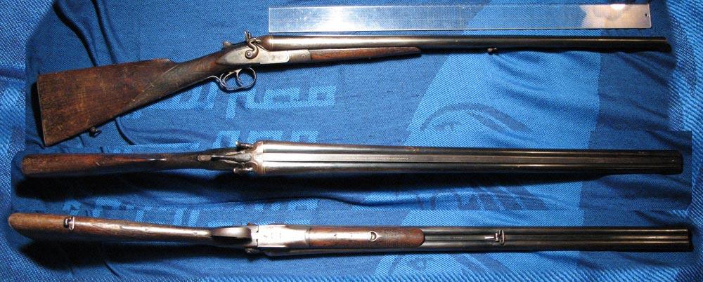 datazione fucili Remington gli insegnanti dovrebbero usare incontri online